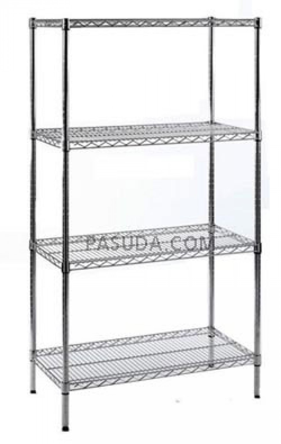 4_tiers_slatted_shelves