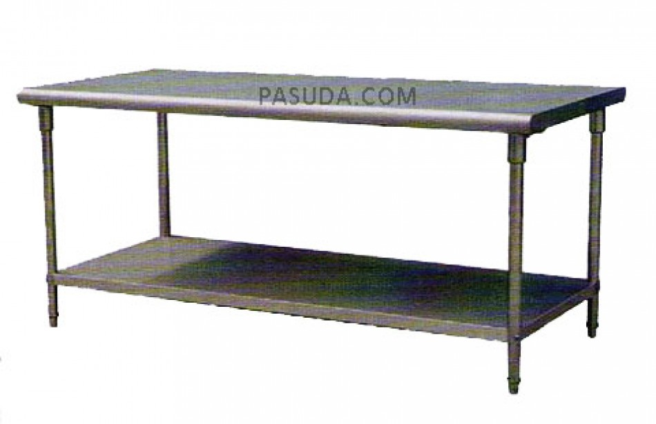 work-table-with-under-shelf-2